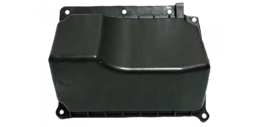 14D-E4412 Tutup Box Filter Fino, Mio Soul 0