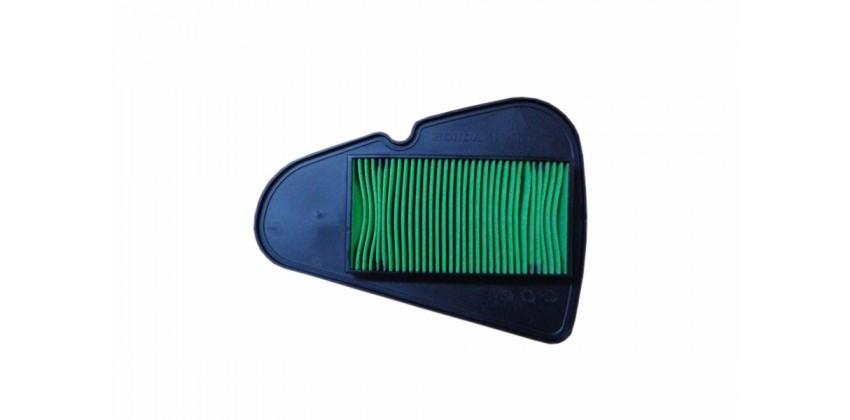 17210-K16-900 Filter Filter Udara 0