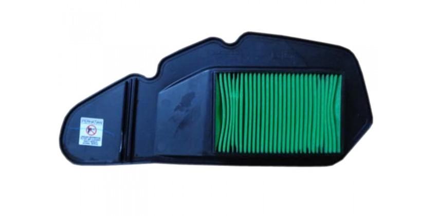 Filter Udara Honda Vario 125 FI Vario 125 Vario 150 eSP 0