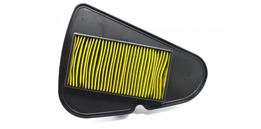 17210-K46-N20 Filter Udara Honda Beat All New eSP 0