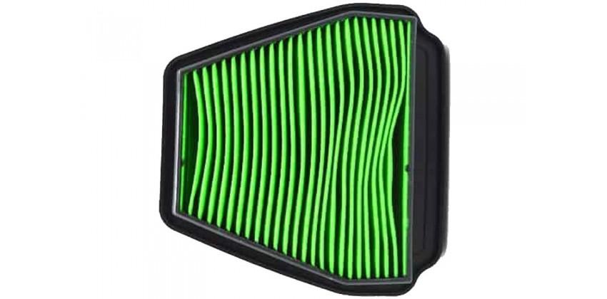 Filter Udara Honda Sonic150 Lokal GTR150 17210K56N00 0