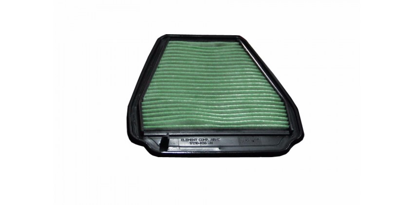 17210-K56-N30 Filter Udara Honda SONIC 150 R, Honda Sonic 150 R New, Honda Supra GTR 150 0