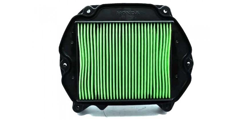 Filter Udara CBR 250RR AHM 17210K64N00 0