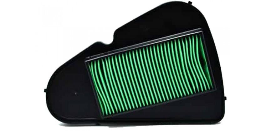 17210-K93-N00 Filter Filter Udara 0