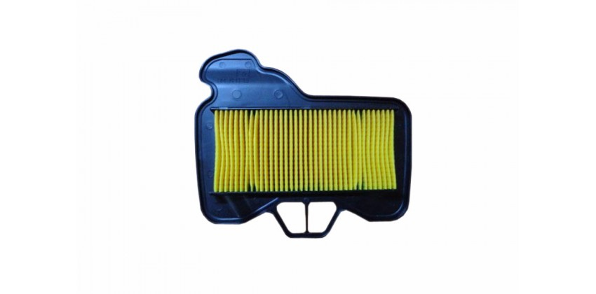 17210-KPH-900 Filter Filter Udara 0