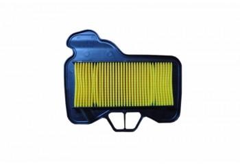 17210-KPH-900 Filter Udara Honda Karisma 125, Honda Karisma X 125, Honda Supra X 125