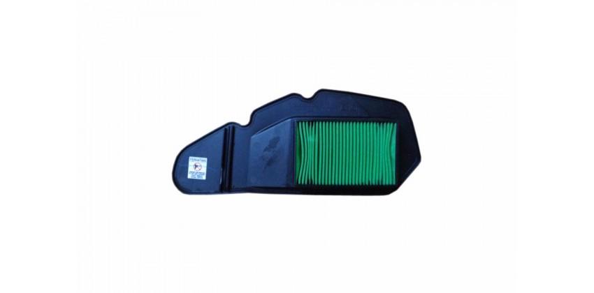 17210-KZR-600 Filter Filter Udara 0