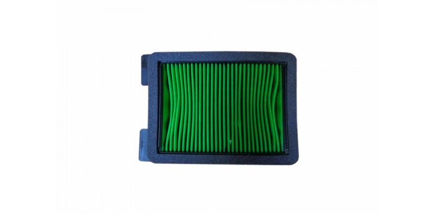 17211-K15-900 Filter Udara Honda CB 150 R 0