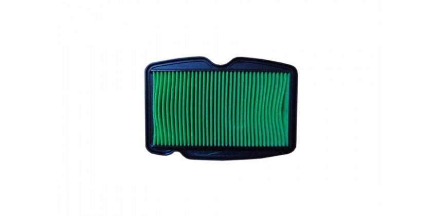 17211-KYE-900 Filter Filter Udara 0