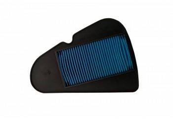 1D2TY-K16-003 Filter Filter Udara