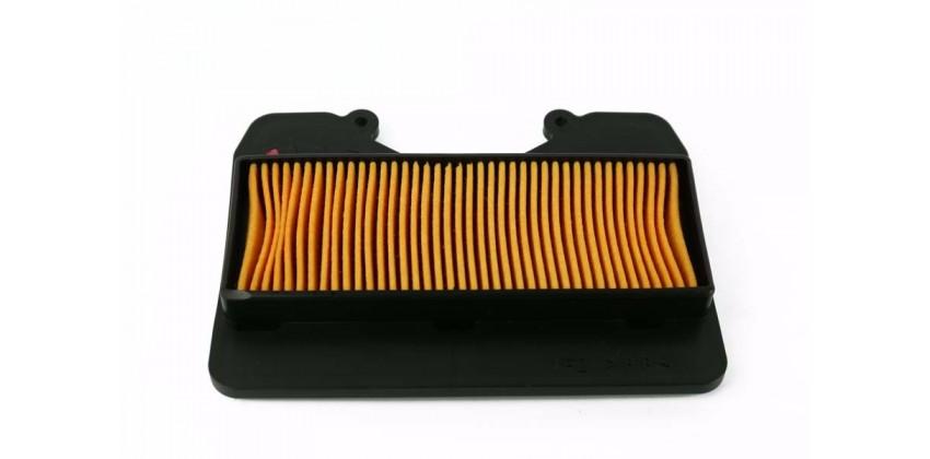 1FD-WE445-00 Filter Filter Udara 0