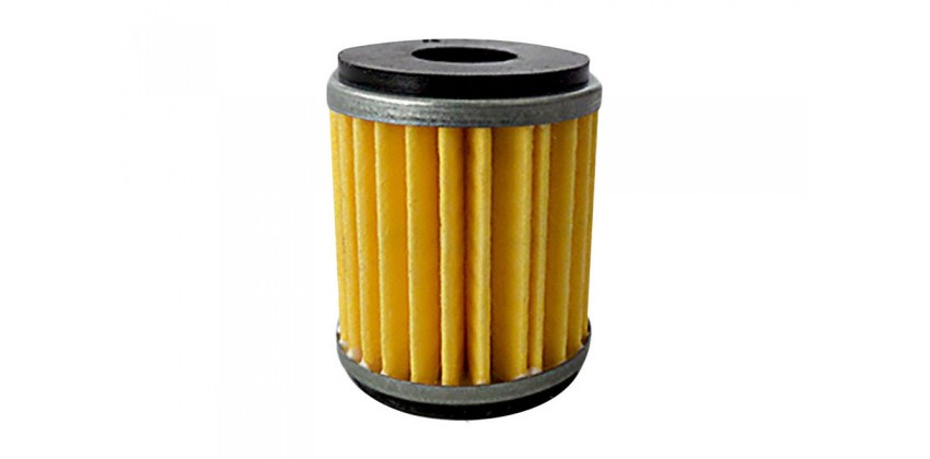 1S7-E3440-00 Filter Filter Oli 0