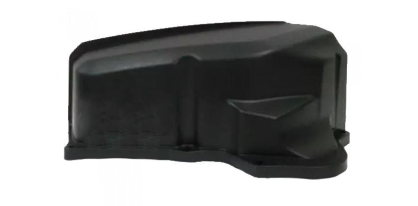 2PH-E4412 Filter Filter Udara Tutup Box Filter 0