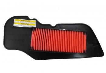 2PH-E4450-00 Filter Filter Udara