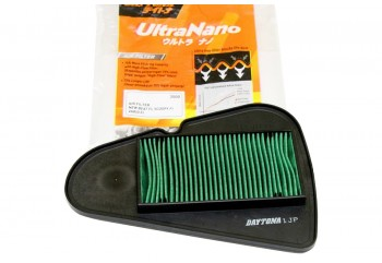 Filter Udara Daytona Karisma / Supra X 125 / Supra Fit New Ultra Nano