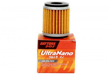 Filter Oli Jupiter Mx & Vixion & R15 & Xabre & Mx King Daytona Ultra Nano
