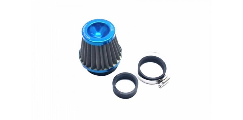 418 Filter Filter Udara Karburator 0