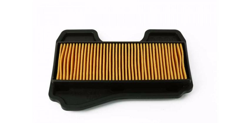 5D9-E4450-01 Filter Filter Udara 0