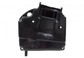 5LW-E4412 Tutup Box Filter Nouvo