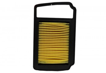 Yamaha Genuine Parts 5TL-E4450-00 Filter Udara Karburator Kuning