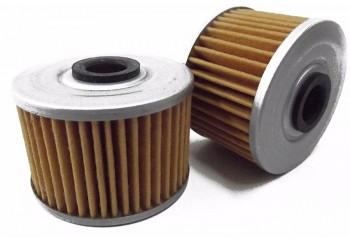 Filter Filter Oli