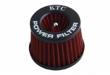 Filter Filter Udara