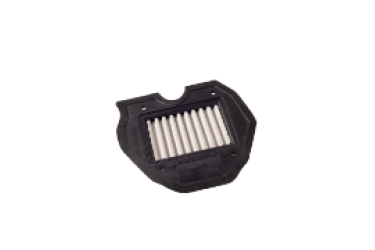 Ferrox FBBEN-9991 Filter Udara Karburator Benelli TNT 300