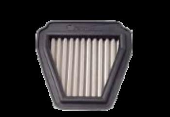 Ferrox FBHON-1000 Filter Udara Karburator