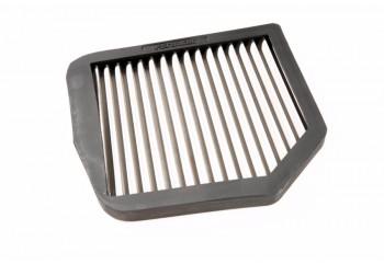 Ferrox FBHON-4670 Filter Udara Karburator