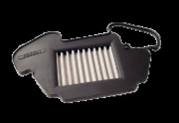 Ferrox FBHON-5801 Filter Udara Karburator MSX