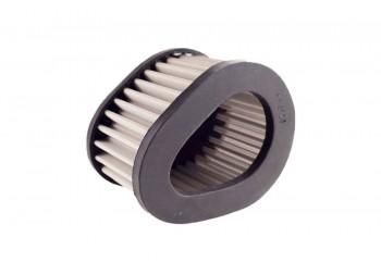 Ferrox FBKAW-8212 Filter Udara Karburator