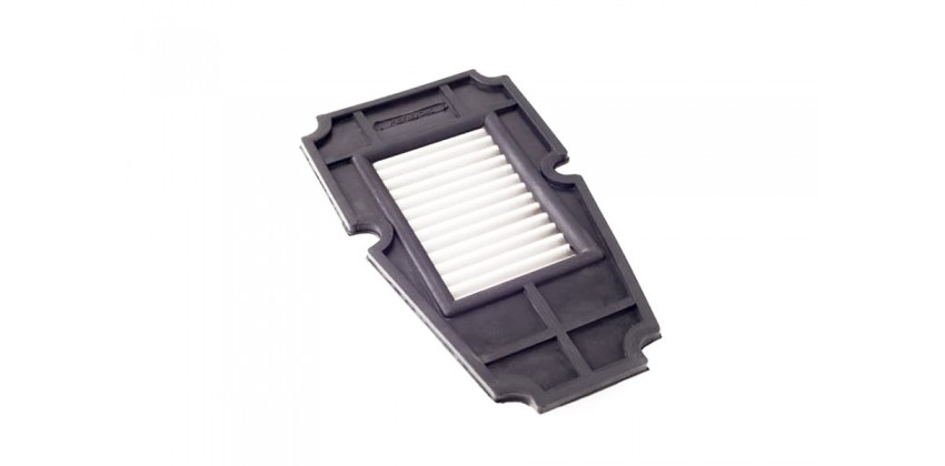 Ferrox FBKAW-8299 Filter Udara Karburator 0