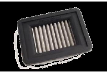 Ferrox FBSUZ-7718 Filter Udara Karburator