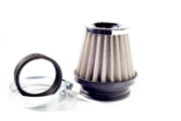Ferrox FBUNI-7674 Filter Udara Karburator