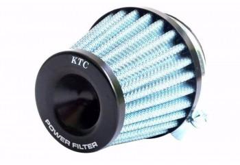 Filter Filter Udara Karburator 48mm