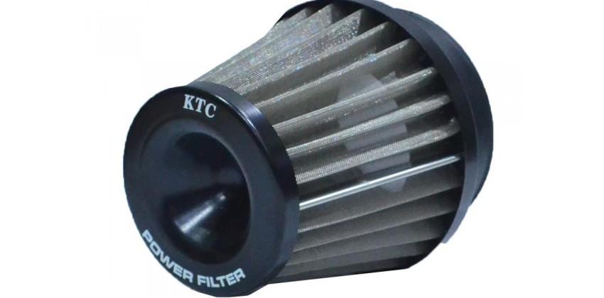 FIC9009 Filter Filter Udara Karburator 0