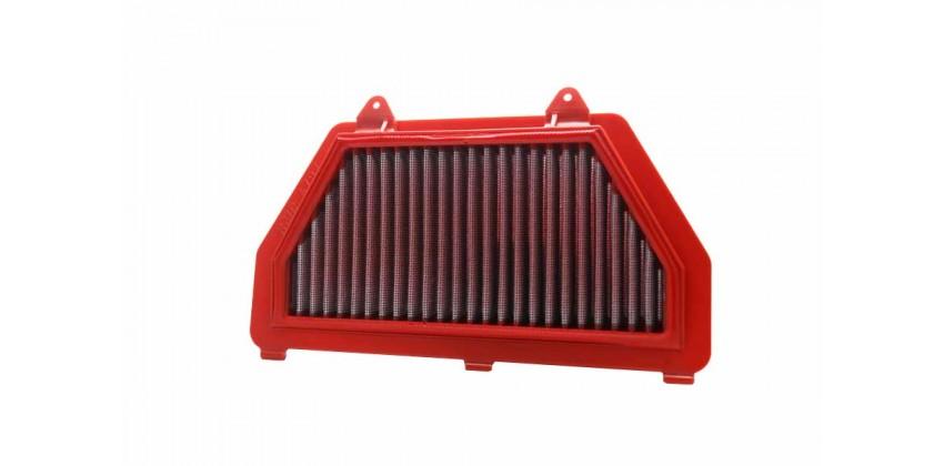 FM478 Filter Filter Udara 0