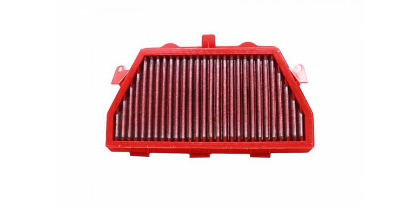 FM527 Filter Filter Udara 0
