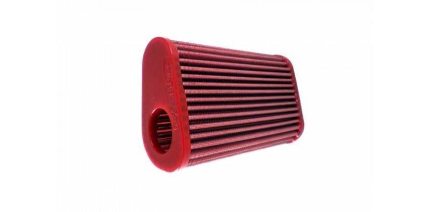 FM542 Filter Filter Udara 0