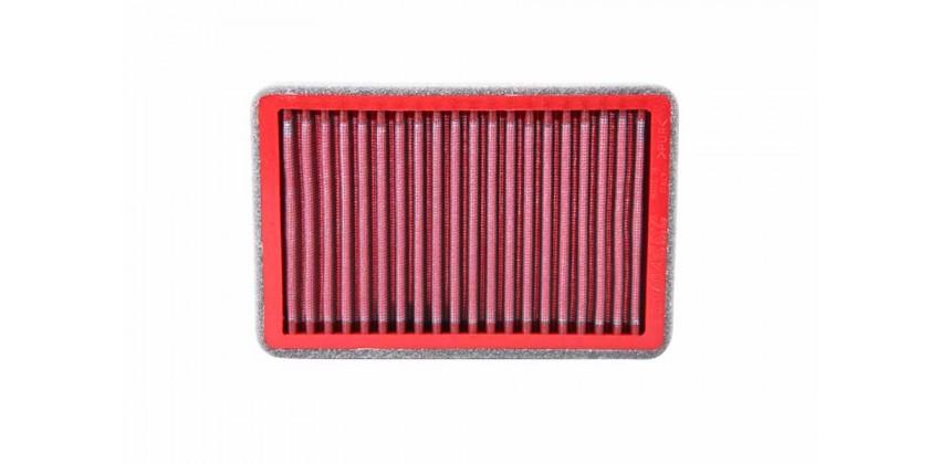 FM551 Filter Filter Udara 0