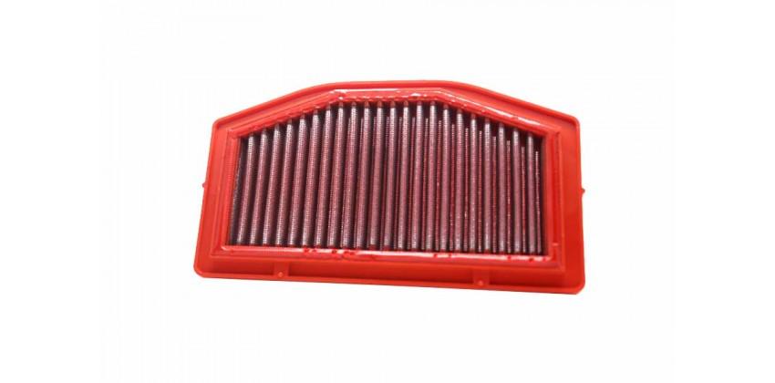 FM553 Filter Filter Udara 0