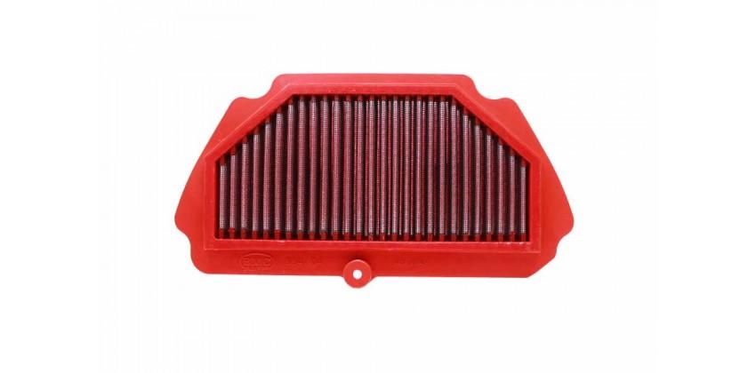 FM554 Filter Filter Udara 0