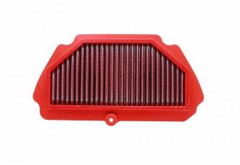 FM554 Filter Filter Udara