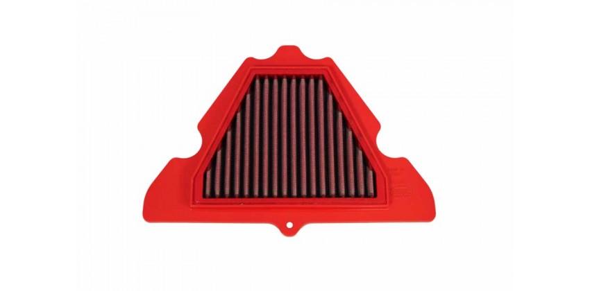 FM592 Filter Filter Udara 0