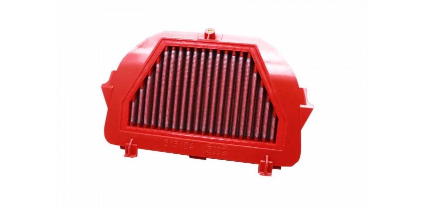 FM595 Filter Filter Udara 0