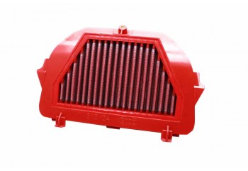 FM595 Filter Filter Udara