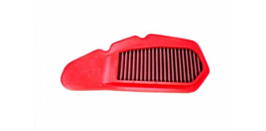 FM683 Filter Filter Udara 0