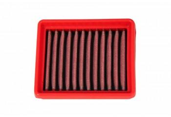 FM733 Filter Filter Udara