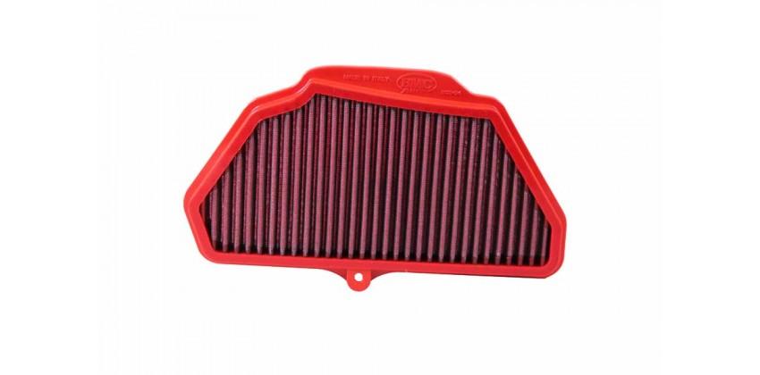 FM903 Filter Filter Udara 0