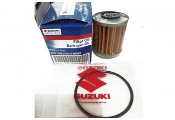 Filte Oli Suzuki Shogun FL 125